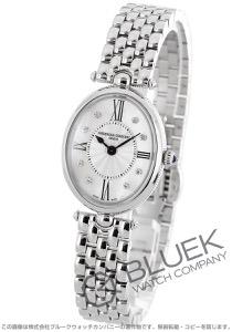 フレデリックコンスタント アールデコ ダイヤ 腕時計 レディース FREDERIQUE CONSTANT 200RMPW2V6B