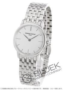 フレデリックコンスタント クラシック スリムライン 腕時計 レディース FREDERIQUE CONSTANT 200S1S36B