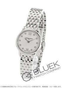フレデリックコンスタント スリムライン ミニ ダイヤ 腕時計 レディース FREDERIQUE CONSTANT 200WHDS6B