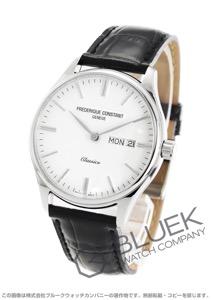 フレデリックコンスタント クラシック 腕時計 メンズ FREDERIQUE CONSTANT 225ST5B6