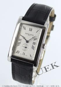 フレデリックコンスタント クラシック カレ 腕時計 ユニセックス FREDERIQUE CONSTANT 235MC26