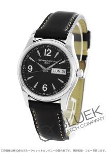 フレデリックコンスタント ジュニア 腕時計 ユニセックス FREDERIQUE CONSTANT 242B4B26