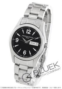 フレデリックコンスタント ジュニア 腕時計 ユニセックス FREDERIQUE CONSTANT 242B4B26B