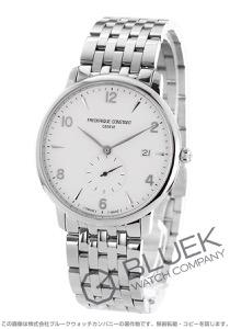 フレデリックコンスタント スリムライン 腕時計 メンズ FREDERIQUE CONSTANT 245SA5S6B