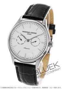 フレデリックコンスタント クラシック 腕時計 メンズ FREDERIQUE CONSTANT 259ST5B6