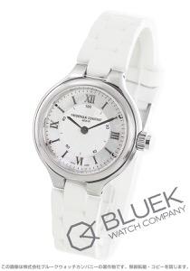 フレデリックコンスタント オロロジカル スマートウォッチ ディライト 腕時計 レディース FREDERIQUE CONSTANT 281WH3ER6