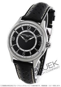 フレデリックコンスタント オロロジカル スマートウォッチ ジェンツ ノーティファイ 腕時計 メンズ FREDERIQUE CONSTANT 282AB5B6