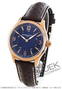 フレデリックコンスタント オロロジカル スマートウォッチ ジェンツ ノーティファイ 腕時計 メンズ FREDERIQUE CONSTANT 282AN5B4