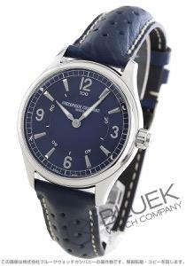 フレデリックコンスタント オロロジカル スマートウォッチ ジェンツ ノーティファイ 腕時計 メンズ FREDERIQUE CONSTANT 282AN5B6