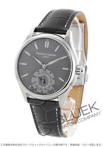 フレデリックコンスタント オロロジカル スマートウォッチ 腕時計 メンズ FREDERIQUE CONSTANT 285LGS5B6