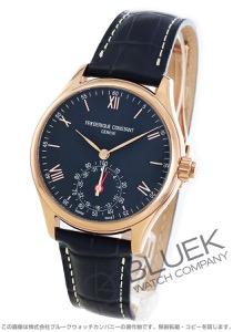 フレデリックコンスタント オロロジカル スマートウォッチ 腕時計 メンズ FREDERIQUE CONSTANT 285N5B4