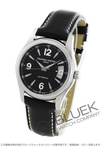 フレデリックコンスタント ジュニア 腕時計 ユニセックス FREDERIQUE CONSTANT 303B4B26