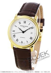 フレデリックコンスタント クラシック 腕時計 メンズ FREDERIQUE CONSTANT 303MC4P5