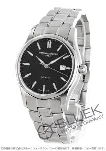 フレデリックコンスタント クラシック インデックス 腕時計 メンズ FREDERIQUE CONSTANT 303NB6B6B