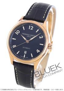 フレデリックコンスタント ランナバウト 世界限定2888本 腕時計 メンズ FREDERIQUE CONSTANT 303RMN5B4