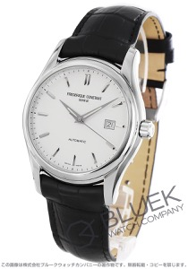 フレデリックコンスタント クラシック インデックス 腕時計 メンズ FREDERIQUE CONSTANT 303S6B6