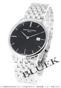 フレデリックコンスタント スリムライン 腕時計 メンズ FREDERIQUE CONSTANT 306G4S6B2