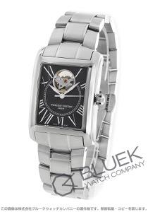 フレデリックコンスタント クラシック カレ ハートビート 腕時計 メンズ FREDERIQUE CONSTANT 310MB4S36B