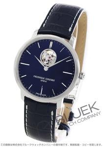 フレデリックコンスタント スリムライン 腕時計 メンズ FREDERIQUE CONSTANT 312N4S6
