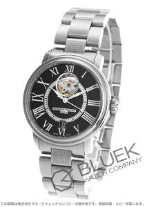 フレデリックコンスタント クラシック ハートビート 腕時計 メンズ FREDERIQUE CONSTANT 315BS3P6B