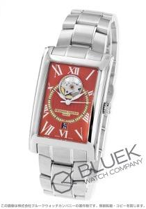 フレデリックコンスタント クラシック カレ ハートビート 世界限定500本 腕時計 メンズ FREDERIQUE CONSTANT 315CGC4C26B