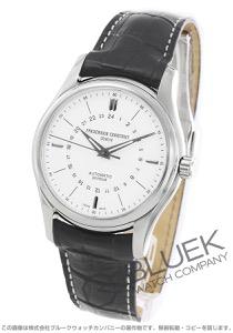フレデリックコンスタント クラシック 腕時計 メンズ FREDERIQUE CONSTANT 332S6B6