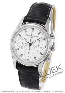 フレデリックコンスタント ヴィンテージラリー ヒーリー 北京・パリ 世界限定1888本 クロノグラフ 腕時計 メンズ FREDERIQUE CONSTANT 396S6B6