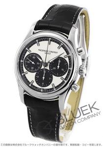 フレデリックコンスタント ヴィンテージラリー 世界限定1888本 クロノグラフ 腕時計 メンズ FREDERIQUE CONSTANT 396SB6B6