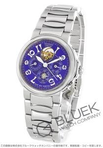 フレデリックコンスタント ハイライフ ハートビート 世界限定99本 腕時計 メンズ FREDERIQUE CONSTANT 710AN3H6B