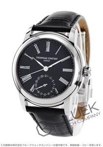 フレデリックコンスタント マニュファクチュール クラシック 腕時計 メンズ FREDERIQUE CONSTANT 710MB4H6