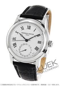 フレデリックコンスタント マニュファクチュール クラシック 腕時計 メンズ FREDERIQUE CONSTANT 710MC4H6