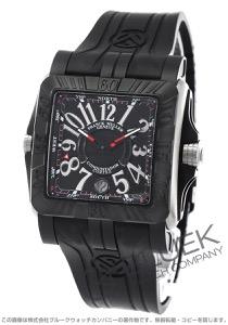 フランクミュラー コンキスタドール コルテス グランプリ 腕時計 メンズ FRANCK MULLER 10800 SC DT GPG[FM10800SCTIBKRUBK]