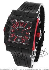 フランクミュラー コンキスタドール コルテス グランプリ 腕時計 メンズ FRANCK MULLER 10800 SC DT GPG