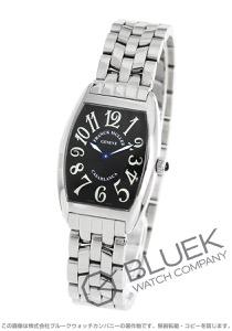 フランクミュラー カサブランカ 腕時計 レディース FRANCK MULLER 1752 B QZ C