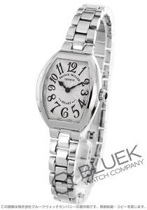 フランクミュラー ハート トゥ ハート 腕時計 レディース FRANCK MULLER 5002 S QZ
