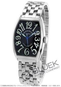 フランクミュラー カサブランカ 腕時計 メンズ FRANCK MULLER 5850 CASABLANCA