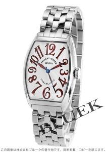 フランクミュラー カサブランカ サハラ 腕時計 メンズ FRANCK MULLER 5850 CASA