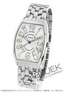 フランクミュラー カサブランカ 腕時計 メンズ FRANCK MULLER 6850 B C[FM6850SCCASSWH1]