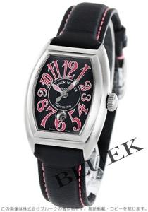 フランクミュラー コンキスタドール タオルミナ 世界限定300本 腕時計 レディース FRANCK MULLER 8005 L TAORMINA