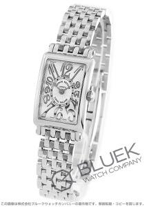フランクミュラー ロングアイランド プティ レリーフ 腕時計 レディース FRANCK MULLER 802 QZ REL