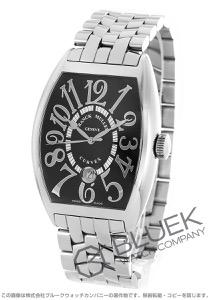 フランクミュラー トノーカーベックス レリーフ 腕時計 メンズ FRANCK MULLER 8880 SC DT REL[FM8880SCPLSSBKR]