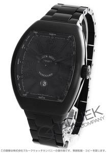 フランクミュラー ヴァンガード 腕時計 メンズ FRANCK MULLER V 45 SC DT TT NR BR NR