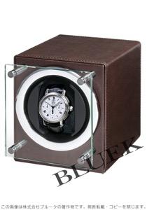 1本巻き ワインディングマシーン Winding machine FWC-1119LBR
