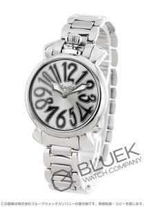 ガガミラノ マヌアーレ35MM 腕時計 レディース GaGa MILANO 6020.2