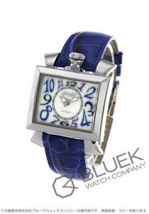 ガガミラノ ナポレオーネ40MM 腕時計 ユニセックス GaGa MILANO 6030.3