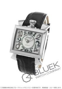 ガガミラノ ナポレオーネ40MM 腕時計 ユニセックス GaGa MILANO 6030.5