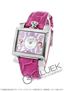ガガミラノ ナポレオーネ40MM 腕時計 ユニセックス GaGa MILANO 6030.6