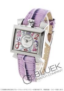 ガガミラノ ナポレオーネ40MM 腕時計 ユニセックス GaGa MILANO 6030.7