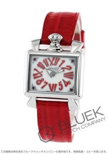 ガガミラノ ナポレオーネ ベイビー 腕時計 レディース GaGa MILANO 6035.02