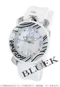 ガガミラノ レディ スポーツ 腕時計 レディース GaGa MILANO 7020.1